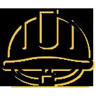 Icon 05, medusayachting.com