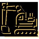 Icon 06, medusayachting.com