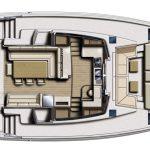 4.1 Nacelle 150x150, medusayachting.com