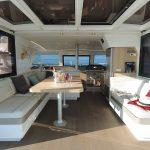 BALI4.1 Carre 2 150x150, medusayachting.com