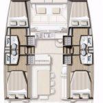 Download 1 150x150, medusayachting.com